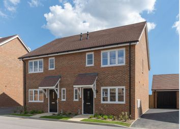 "3 bed property for sale in ""Sussex"" at Moy Green Drive, Horley RH6"