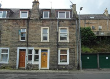 Thumbnail 1 bedroom flat for sale in 26/5 Trinity Street, Hawick