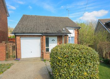 Thumbnail 3 bed detached house to rent in Tennyson Rise, East Grinstead