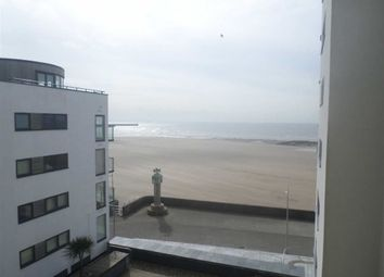 Thumbnail 1 bed flat for sale in Meridian Bay, Trawler Road, Swansea