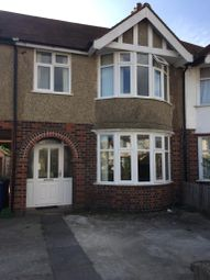 Thumbnail 5 bed semi-detached house to rent in White Road, Oxford