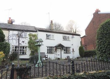 Thumbnail 6 bed property for sale in Currier Lane, Ashton-Under-Lyne