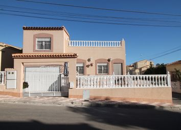 Thumbnail 1 bed detached house for sale in 4245, 4245, Spain
