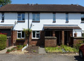 Thumbnail 1 bed flat for sale in Bridgestone Drive, Bourne End