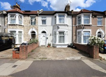 4 bed terraced house for sale in Cambridge Road, Seven Kings, Ilford IG3