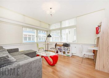 Thumbnail 2 bed flat to rent in West Block, Metro Central Heights, Elephant And Castle, London