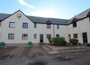 Thumbnail 2 bed flat for sale in 5 Druid Temple Courtyard, Castle Heather, Inverness