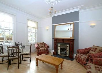 Thumbnail 4 bedroom property to rent in St. James's Drive, London