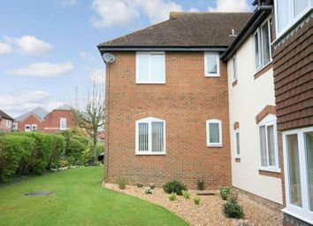 Thumbnail 1 bed property for sale in Ferndale Court, Thatcham