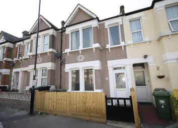 Thumbnail 3 bed terraced house to rent in Benin Street, Hither Green, Lewsiham