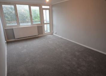 Thumbnail 2 bed flat to rent in Raynham House Harpley Square, Bethnal Green