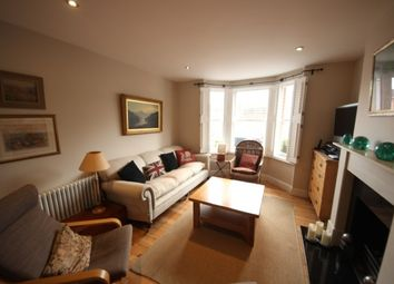 Thumbnail 3 bed property to rent in Bray Road, Guildford