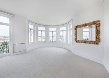 Thumbnail 1 bed flat to rent in Viscount Court, Pembridge Villas, Notting Hill