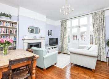 Thumbnail 2 bed property for sale in Norwood Road, London