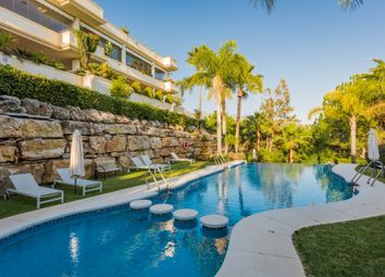 Thumbnail 4 bed apartment for sale in 28 29602, Urb. Monte Paraíso, 10, 29602 Marbella, Málaga, Spain
