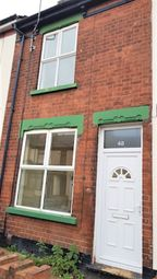 2 bed terraced house to rent in Neachells Lane, Wednesfield, Wolverhampton WV11