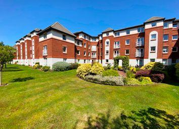 Thumbnail 1 bed flat for sale in 27/420 West Savile Terrace, Newington, Edinburgh