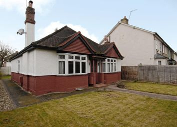 Thumbnail 4 bed detached bungalow to rent in Green Street, Sunbury On Thames