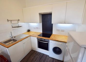 Thumbnail 2 bedroom flat to rent in Berwick Place, Dunnikier Road, Kirkcaldy