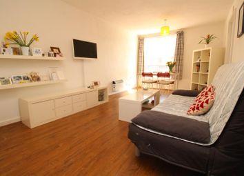 Thumbnail 1 bed flat for sale in High Street, Elstree, Borehamwood