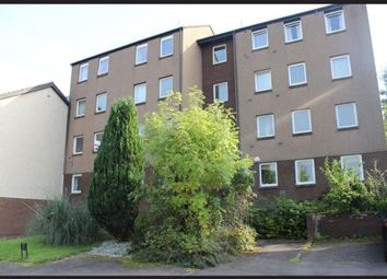 Thumbnail 1 bed flat to rent in Keats Place, Dundee