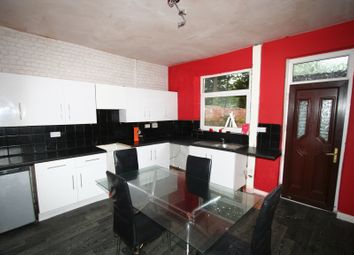 Thumbnail 3 bedroom terraced house for sale in Corporation Road, Rochdale, Rochdale