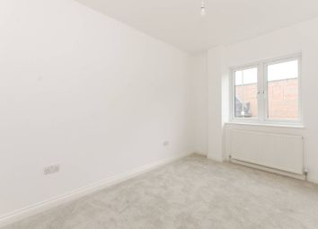 Thumbnail 1 bed maisonette to rent in Walters Yard, Bromley