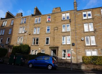 Thumbnail 1 bed flat for sale in 25 Scott Street, Dundee