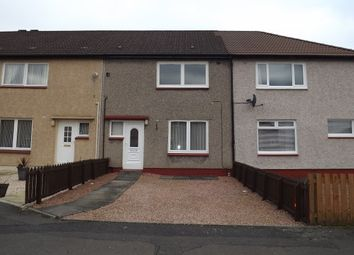 Thumbnail 3 bed property to rent in Bruart Avenue, Stenhousemuir, Larbert