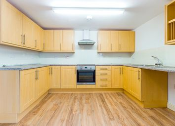 1 bed flat to rent in Overland Road, Mumbles, Swansea SA3