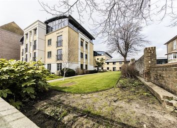 Thumbnail 1 bedroom flat for sale in Amelia Court, Union Place, Worthing