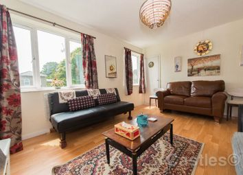Thumbnail 1 bedroom flat for sale in Northumberland Park, London