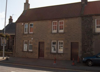 Thumbnail 2 bed flat to rent in High Street, Leslie, Fife 3Db