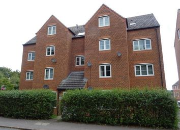 Thumbnail 2 bed flat for sale in 47 Sherwood Place, Barton, Oxfordshire