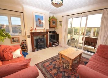 Thumbnail 4 bedroom detached house for sale in Smith Hill, Bishopsteignton, Teignmouth, Devon