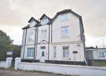 Thumbnail 1 bed flat for sale in Granville Road, Clacton-On-Sea