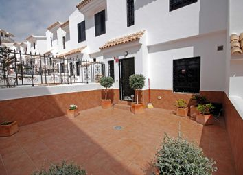 Thumbnail 2 bed town house for sale in Los Halcones, Chayofa, Arona, 38627