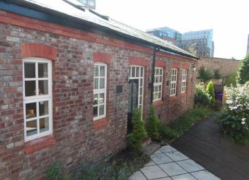 Thumbnail Property for sale in Benson Street, Liverpool, Merseyside