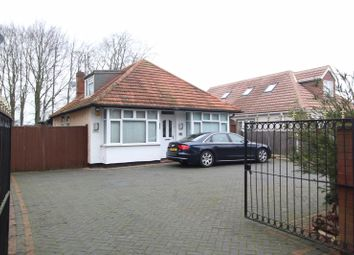 Thumbnail 5 bed detached house for sale in Leagrave High Street, Leagrave, Luton