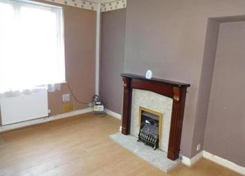 Thumbnail 2 bed property to rent in Suffolk Street, Barrow In Furness