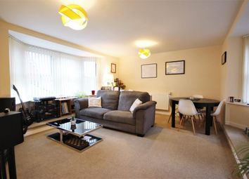 St. Gabriels, Wantage OX12. 2 bed flat for sale