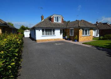 Thumbnail 3 bed property for sale in Cotwell Avenue, Cowplain, Waterlooville