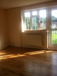 Thumbnail 2 bed flat for sale in Longfield Cresent, Tadworth