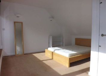 Thumbnail 3 bed terraced house to rent in Theatre Courtyard, New Inn Yard, Shoreditch