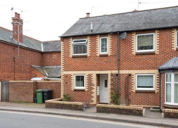 2 bed property for sale in Croft Road, Wallingford OX10