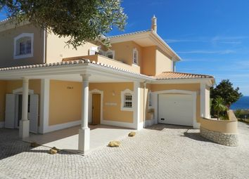 Thumbnail 3 bed villa for sale in R. Da Calheta 38, 8600-154 Luz, Lagos, Portugal