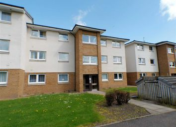 Thumbnail 2 bed flat for sale in Silverbanks Gait, Cambuslang, Glasgow