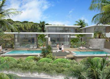 Thumbnail 3 bed villa for sale in 36 Boulevard Des Hortensias, Sainte-Maxime, Var, Provence-Alpes-Côte D'azur, France