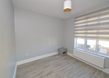 Room to rent in Park View Road, Welling, Kent DA16