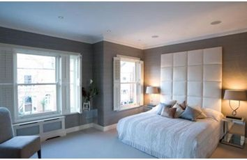 Thumbnail 5 bed terraced house to rent in Lilyville Road, Fulham